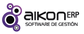 Blog Aikon