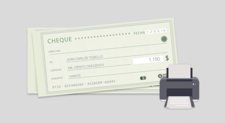 cheques-propios-v02