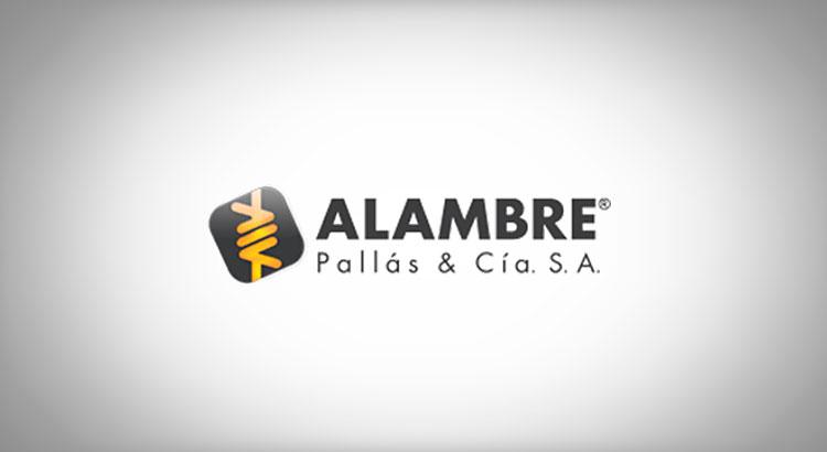 logo-alambre-pallas